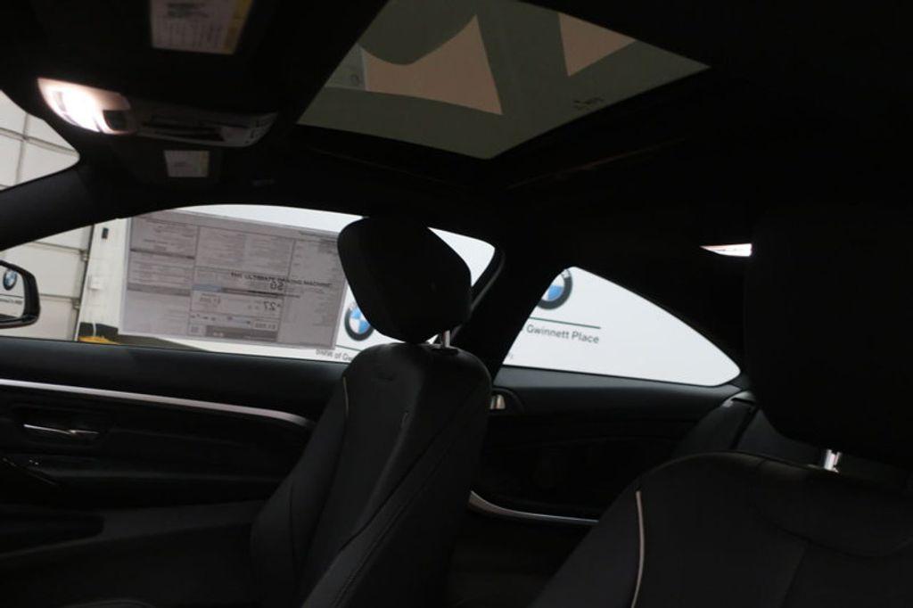 2018 BMW 4 Series 430i - 17282577 - 20