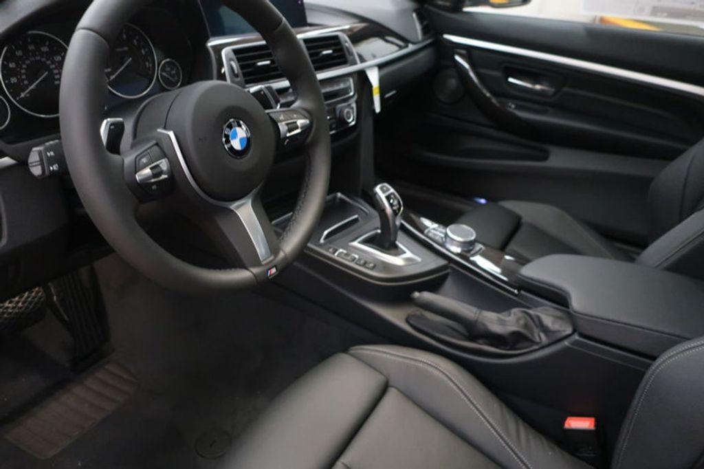 2018 BMW 4 Series 430i - 17282577 - 21