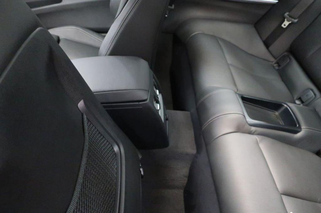 2018 BMW 4 Series 430i - 17282577 - 25