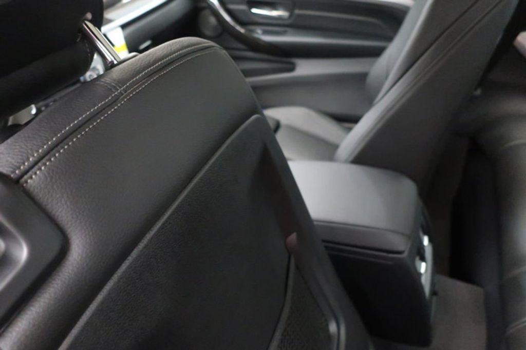 2018 BMW 4 Series 430i - 17282577 - 26