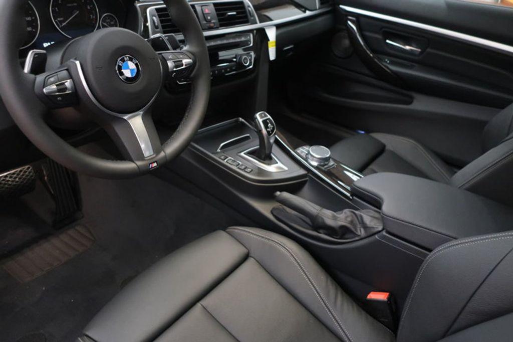 2018 BMW 4 Series 430i - 17282577 - 27