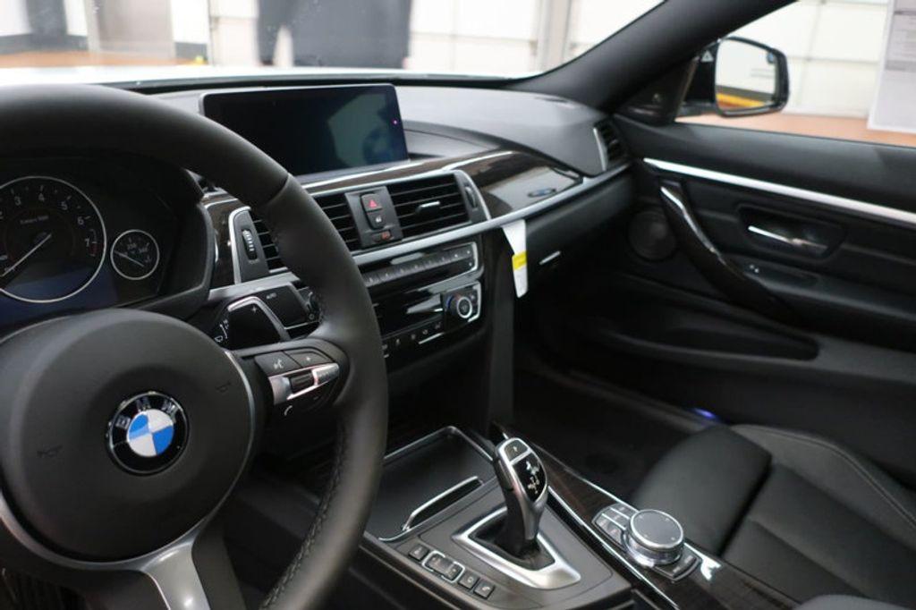 2018 BMW 4 Series 430i - 17282577 - 28