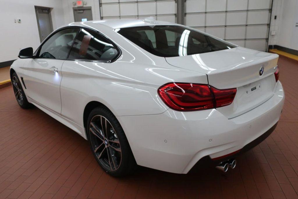2018 BMW 4 Series 430i - 17282577 - 2