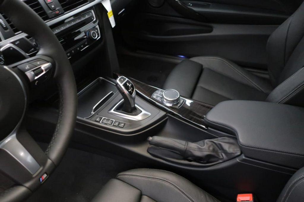 2018 BMW 4 Series 430i - 17282577 - 29