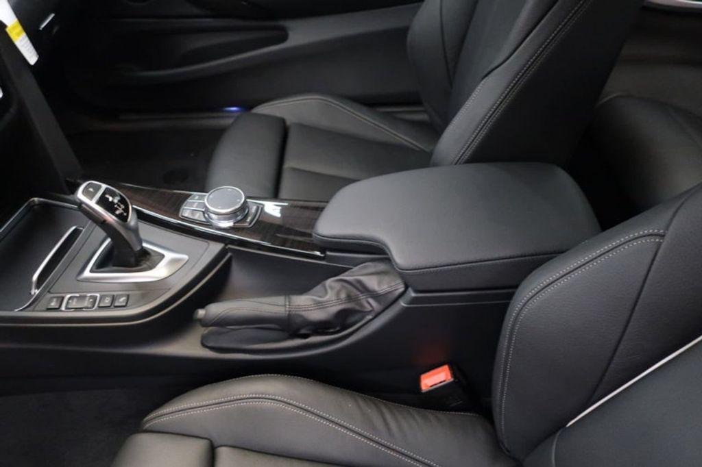 2018 BMW 4 Series 430i - 17282577 - 30
