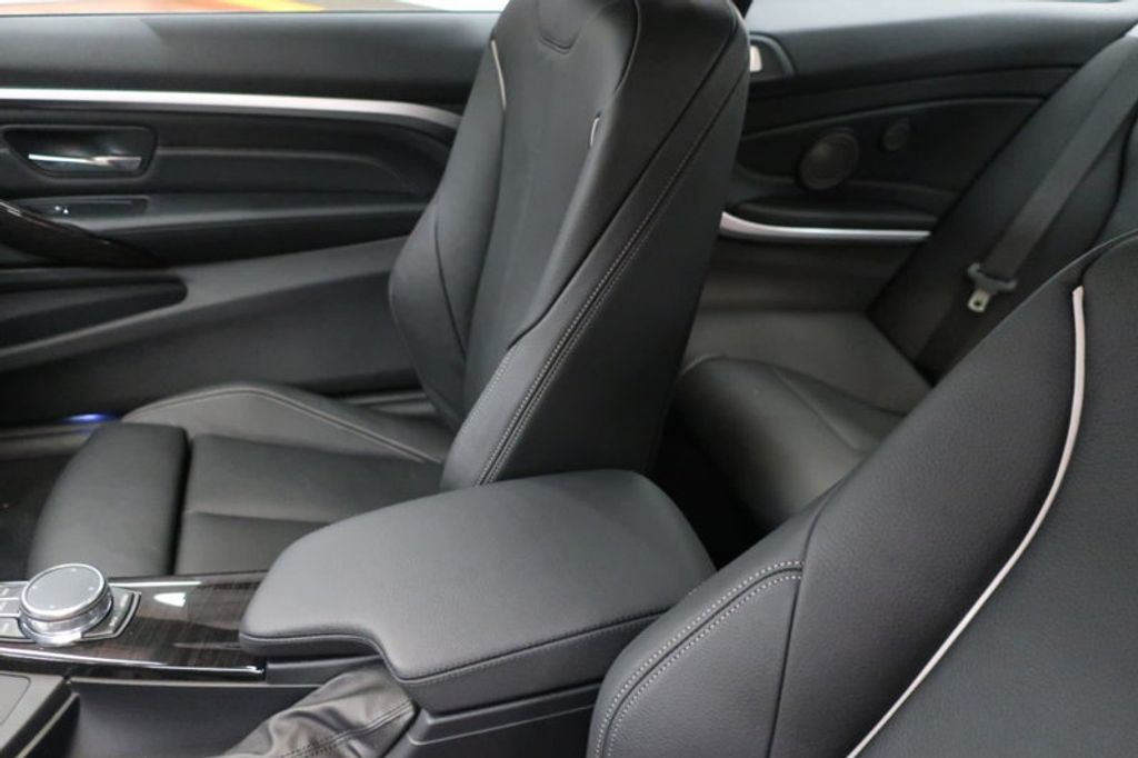 2018 BMW 4 Series 430i - 17282577 - 31