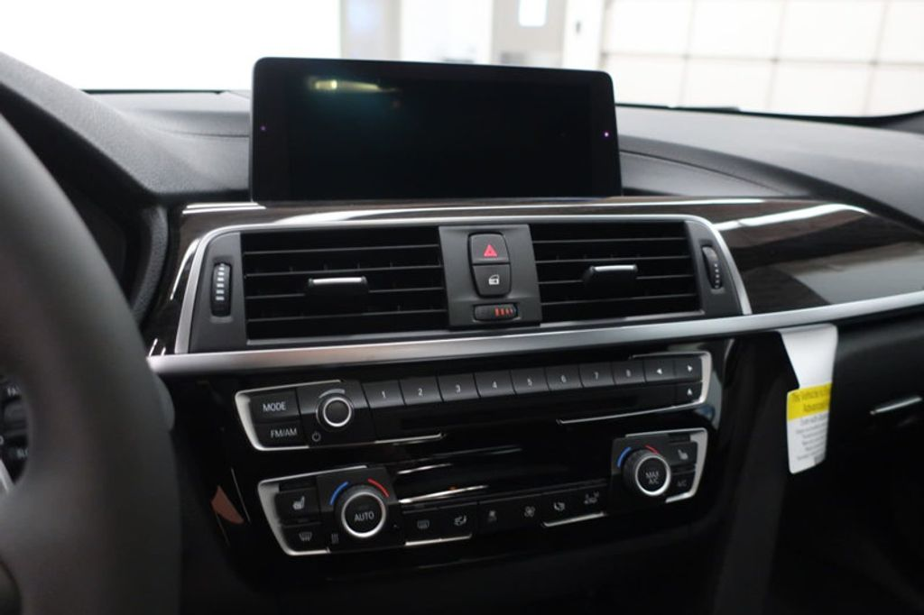 2018 BMW 4 Series 430i - 17282577 - 33