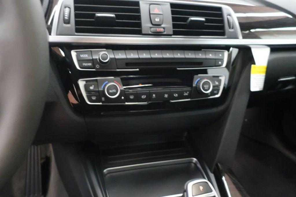 2018 BMW 4 Series 430i - 17282577 - 34