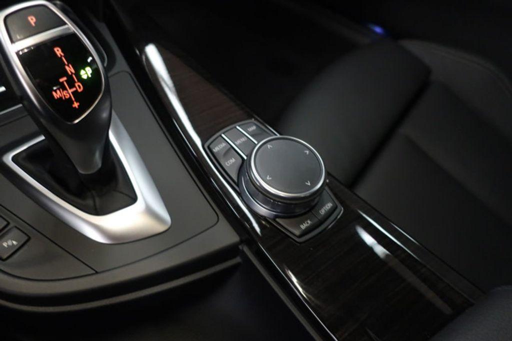 2018 BMW 4 Series 430i - 17282577 - 36