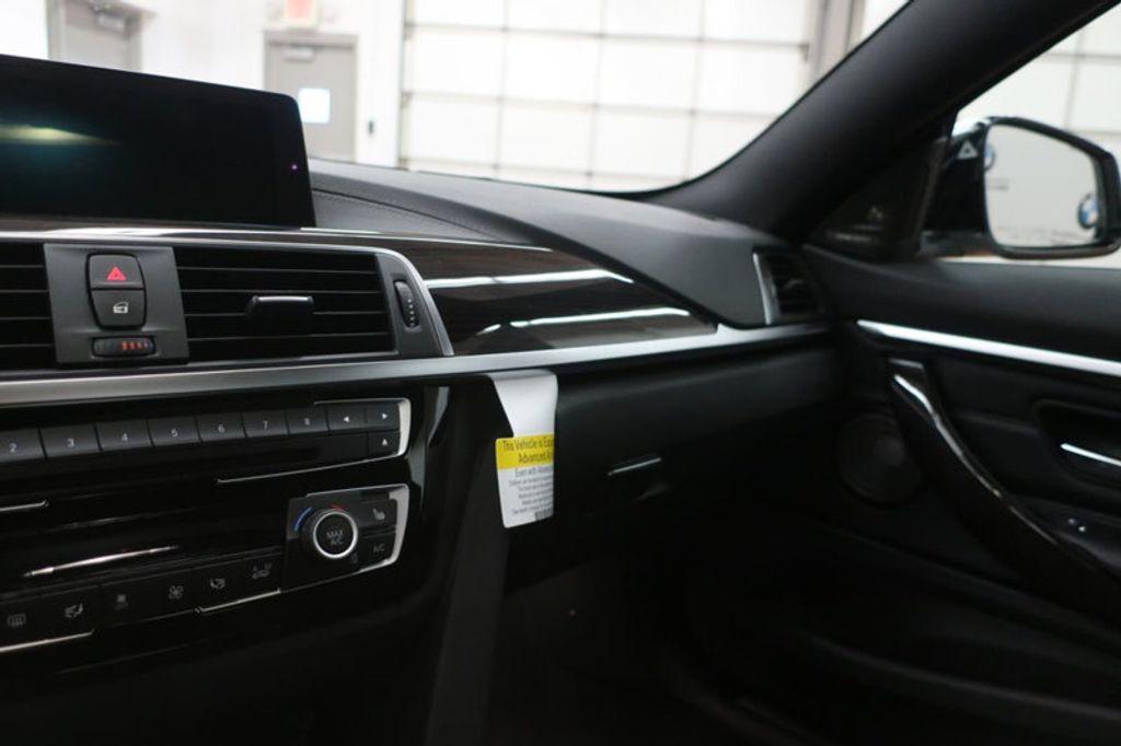 2018 BMW 4 Series 430i - 17282577 - 37