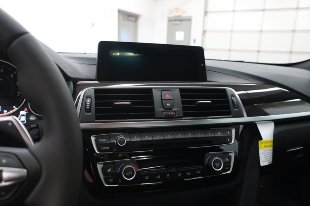 2018 BMW 4 Series 430i - 17282577 - 38