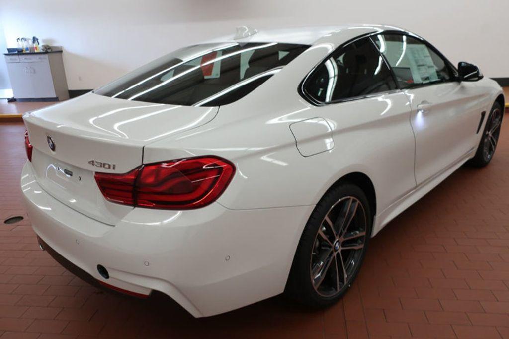 2018 BMW 4 Series 430i - 17282577 - 5