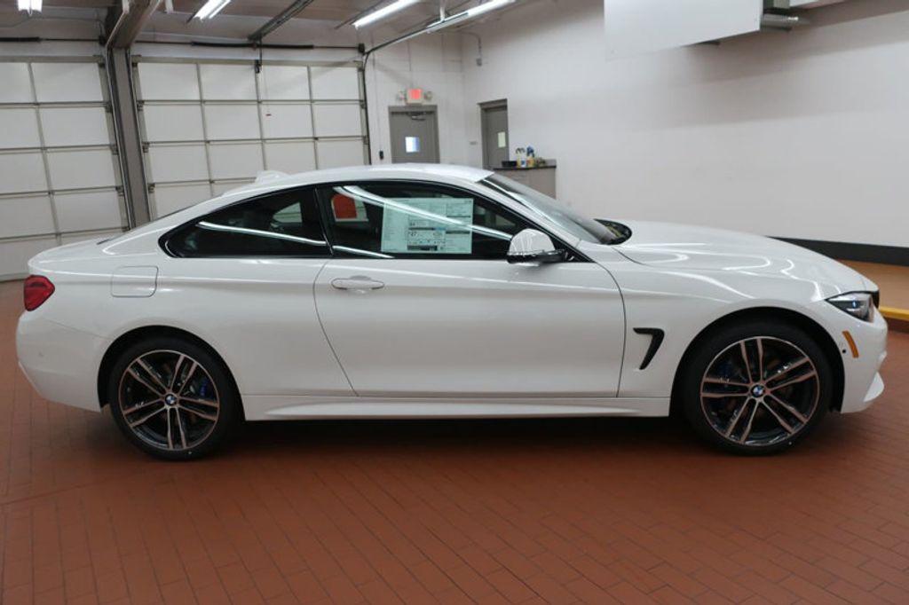 2018 BMW 4 Series 430i - 17282577 - 6