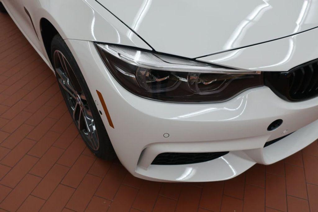 2018 BMW 4 Series 430i - 17282577 - 8