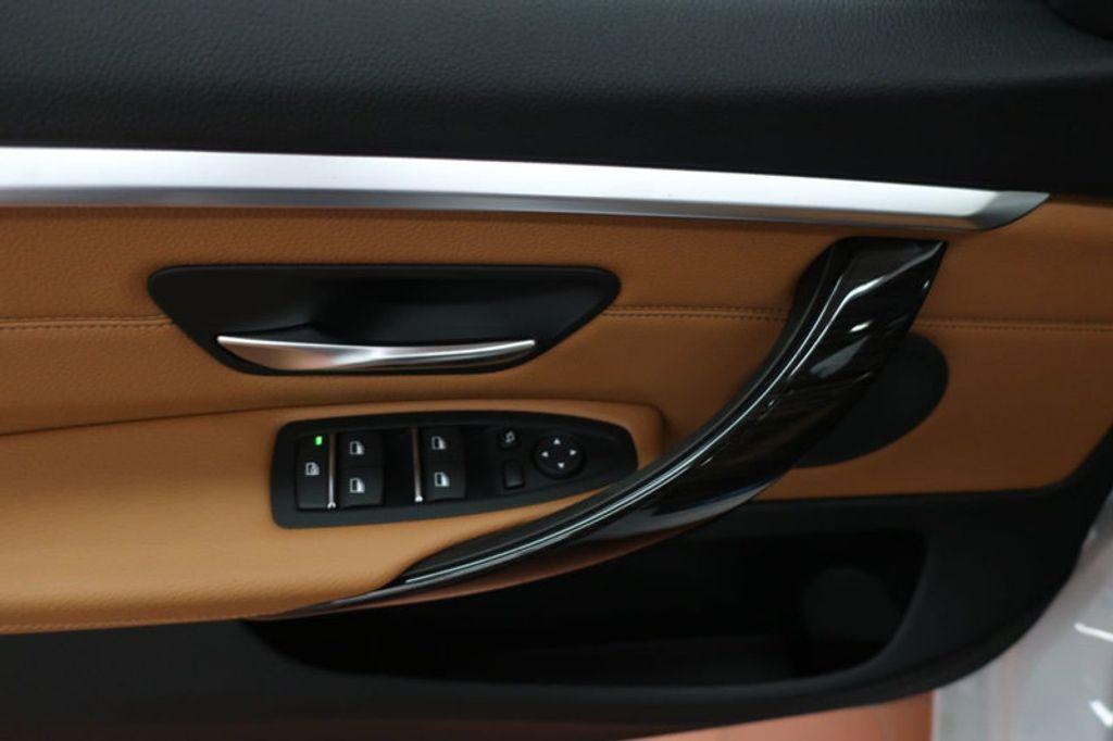 2018 BMW 4 Series 430I GC 4DR SDN 430I GC SULV - 17195413 - 10