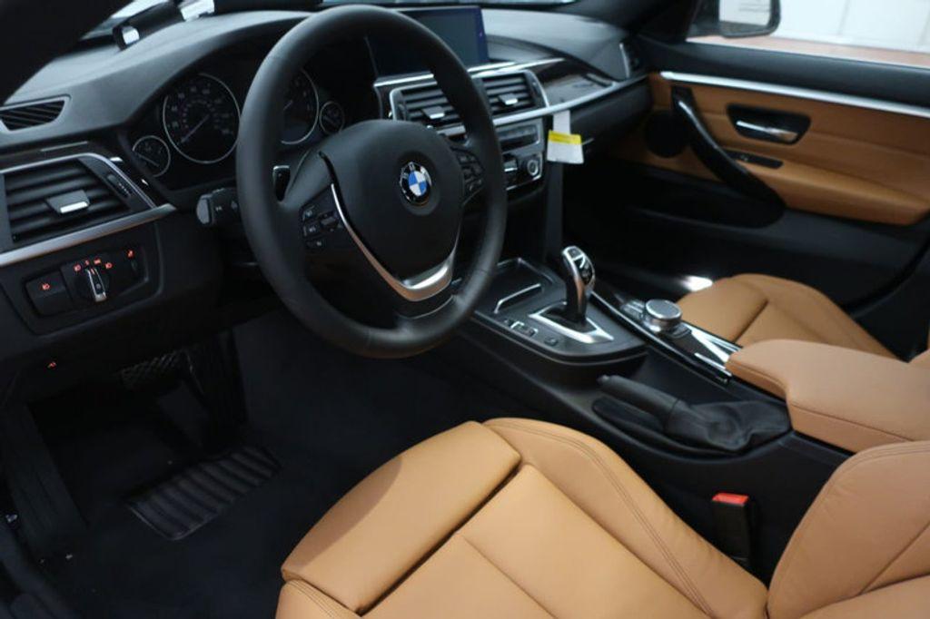 2018 BMW 4 Series 430I GC 4DR SDN 430I GC SULV - 17195413 - 11