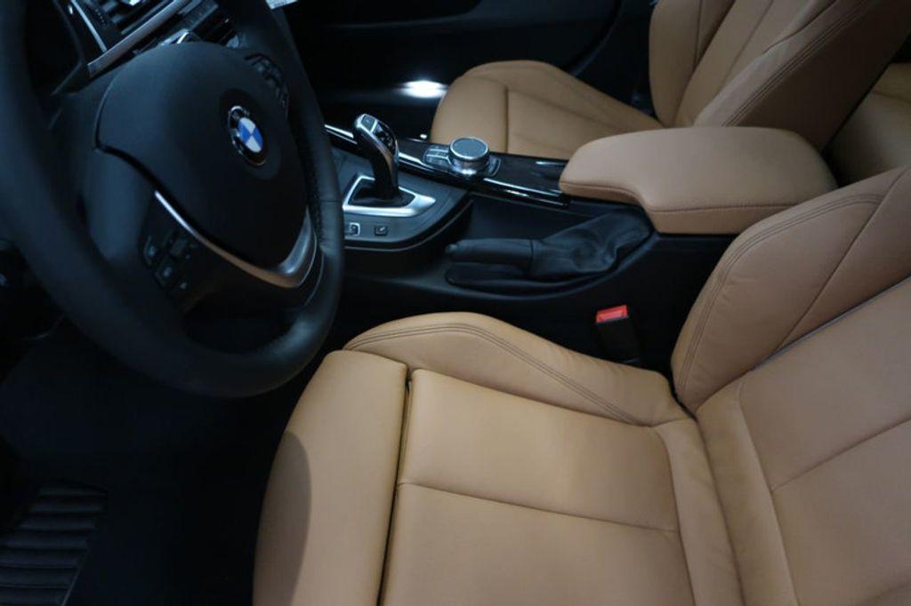 2018 BMW 4 Series 430I GC 4DR SDN 430I GC SULV - 17195413 - 12