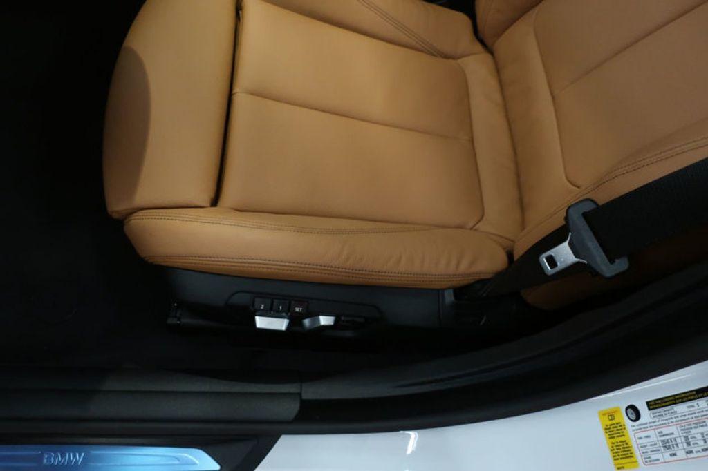 2018 BMW 4 Series 430I GC 4DR SDN 430I GC SULV - 17195413 - 13