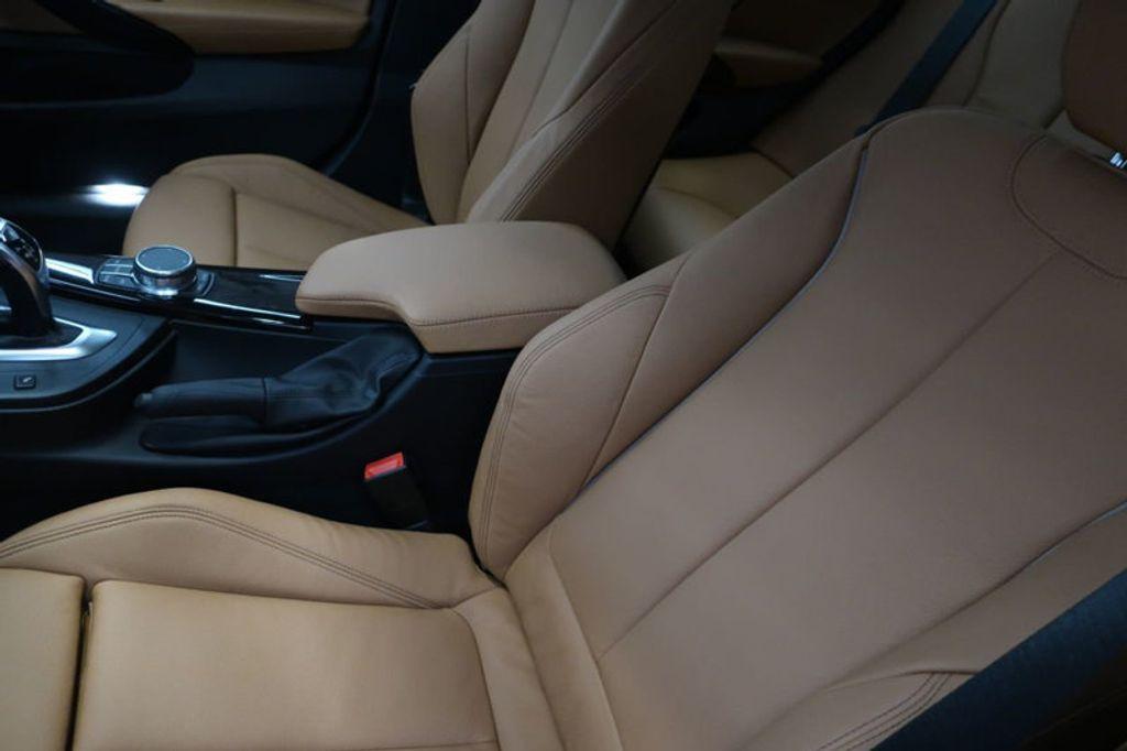 2018 BMW 4 Series 430I GC 4DR SDN 430I GC SULV - 17195413 - 14