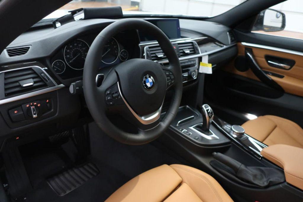 2018 BMW 4 Series 430I GC 4DR SDN 430I GC SULV - 17195413 - 17