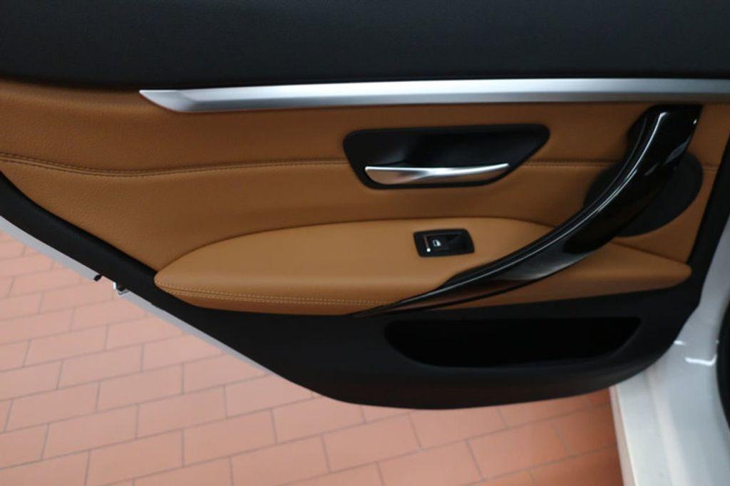 2018 BMW 4 Series 430I GC 4DR SDN 430I GC SULV - 17195413 - 18