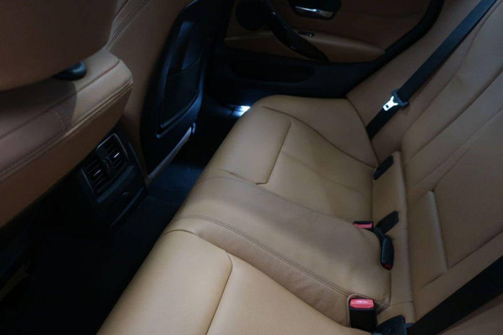 2018 BMW 4 Series 430I GC 4DR SDN 430I GC SULV - 17195413 - 21