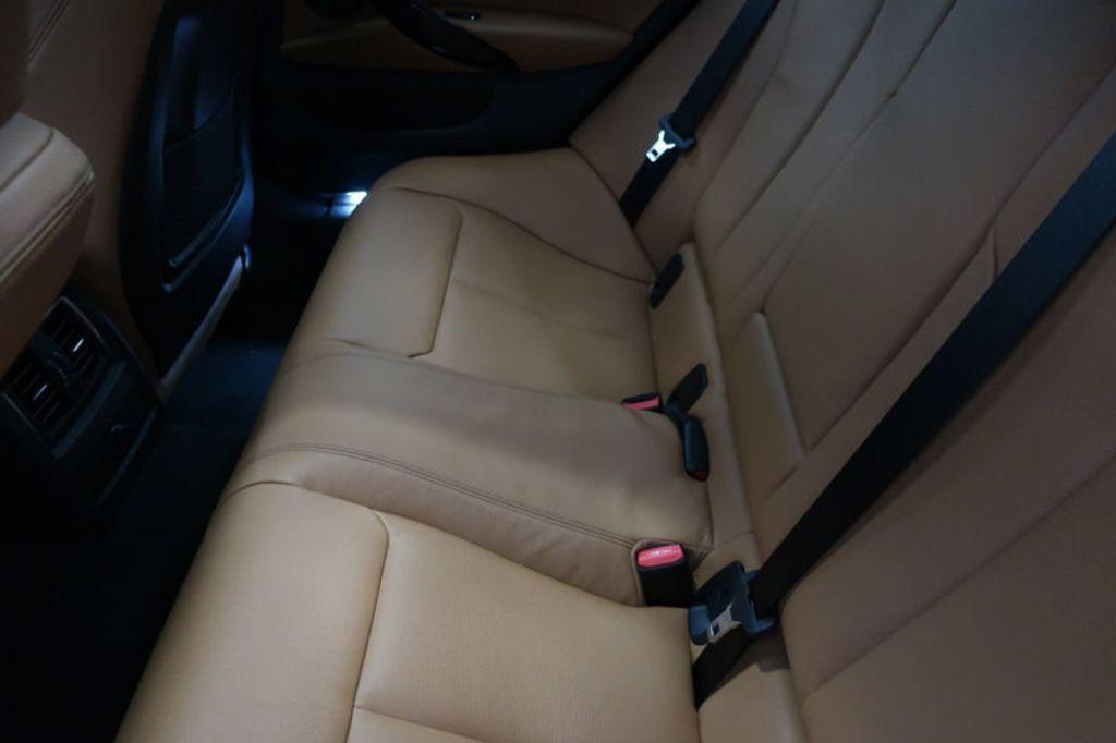 2018 BMW 4 Series 430I GC 4DR SDN 430I GC SULV - 17195413 - 22