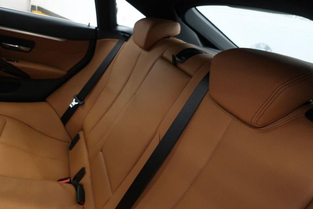 2018 BMW 4 Series 430I GC 4DR SDN 430I GC SULV - 17195413 - 23