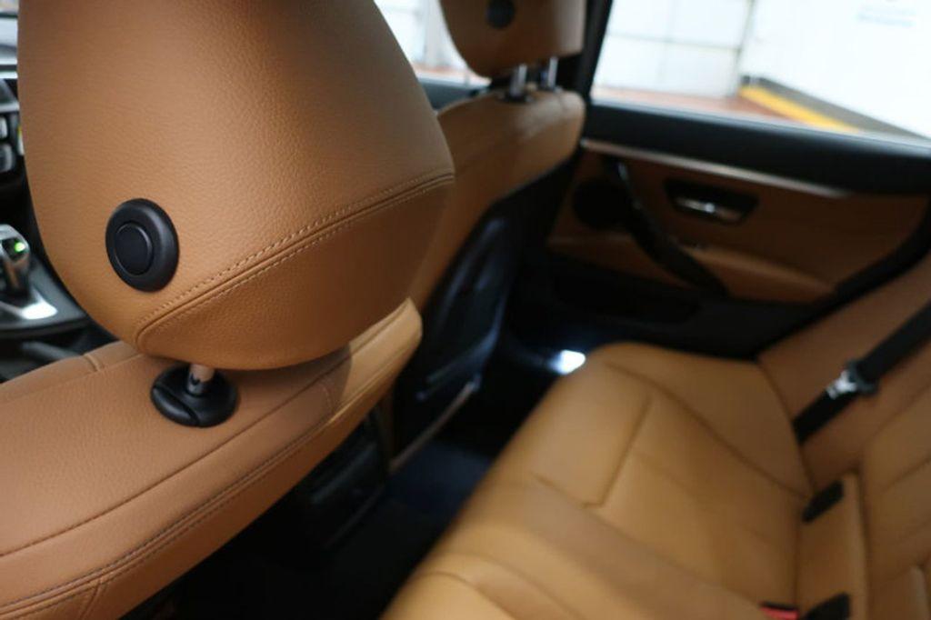 2018 BMW 4 Series 430I GC 4DR SDN 430I GC SULV - 17195413 - 24