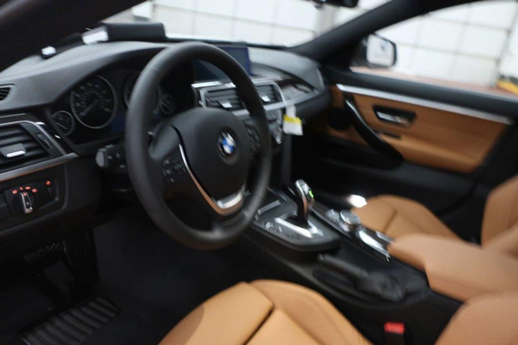 2018 BMW 4 Series 430I GC 4DR SDN 430I GC SULV - 17195413 - 25