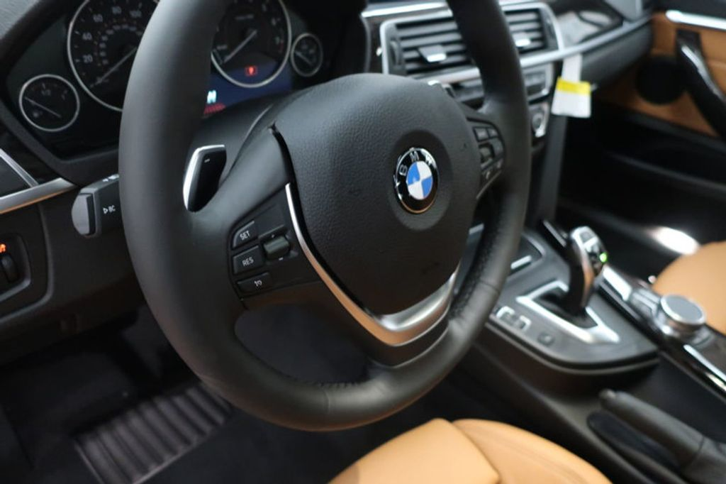 2018 BMW 4 Series 430I GC 4DR SDN 430I GC SULV - 17195413 - 26