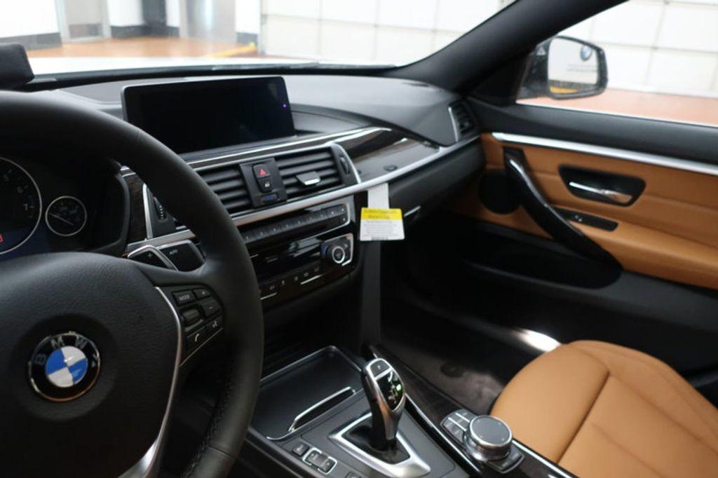 2018 BMW 4 Series 430I GC 4DR SDN 430I GC SULV - 17195413 - 27