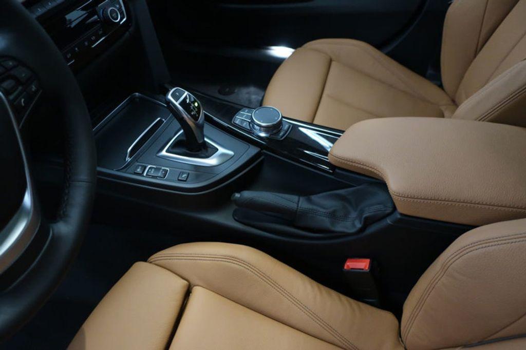 2018 BMW 4 Series 430I GC 4DR SDN 430I GC SULV - 17195413 - 28