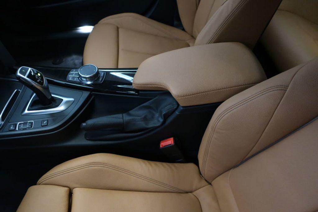 2018 BMW 4 Series 430I GC 4DR SDN 430I GC SULV - 17195413 - 29