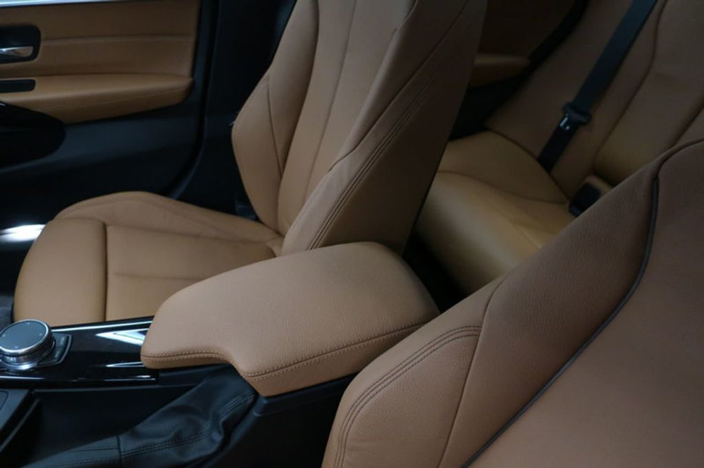 2018 BMW 4 Series 430I GC 4DR SDN 430I GC SULV - 17195413 - 30