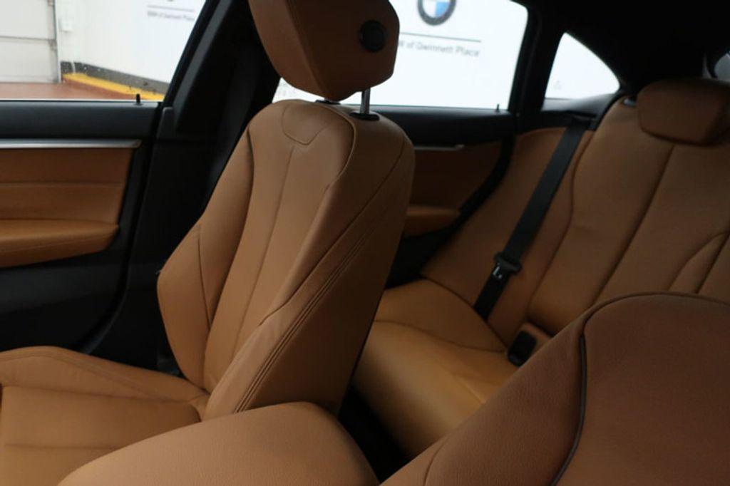 2018 BMW 4 Series 430I GC 4DR SDN 430I GC SULV - 17195413 - 31