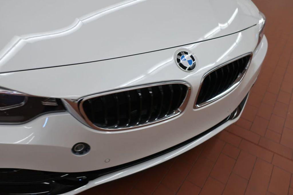 2018 BMW 4 Series 430I GC 4DR SDN 430I GC SULV - 17195413 - 7