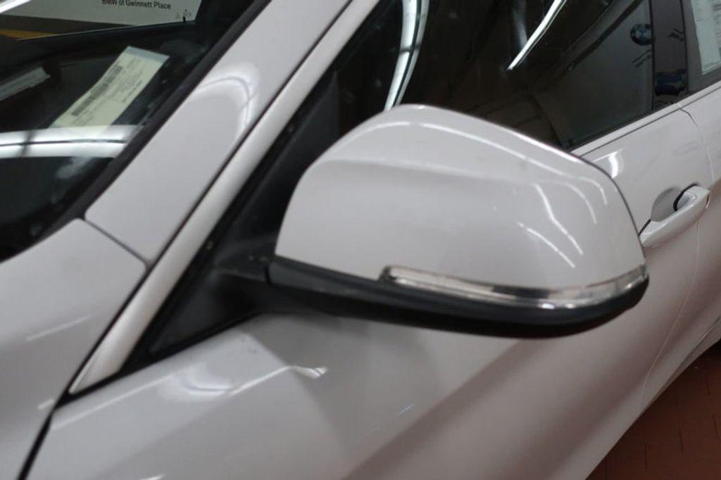2018 BMW 4 Series 430I GC 4DR SDN 430I GC SULV - 17195413 - 8