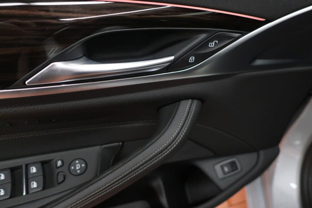 2018 BMW 5 Series 530i - 17063247 - 10