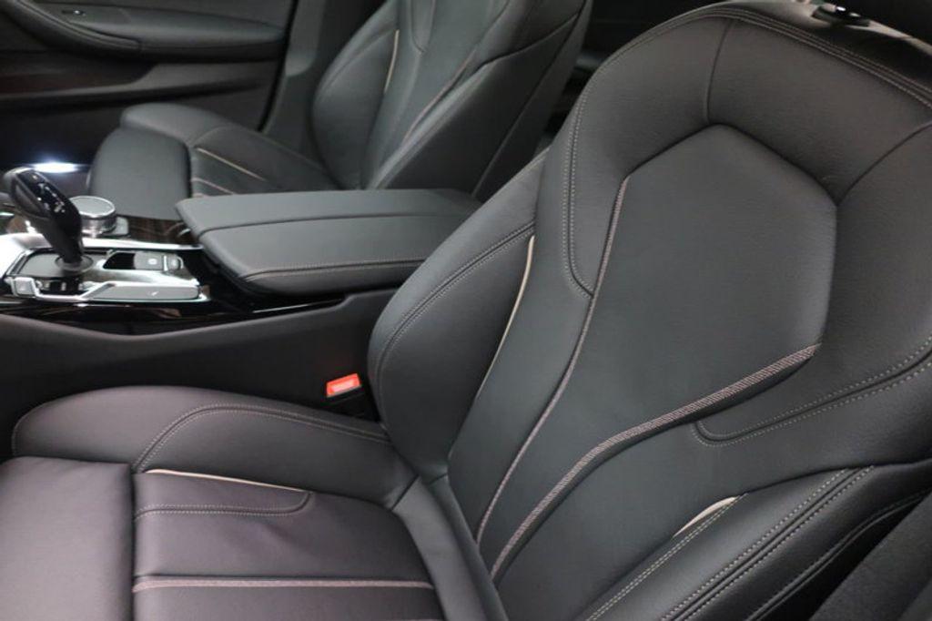 2018 BMW 5 Series 530i - 17063247 - 14