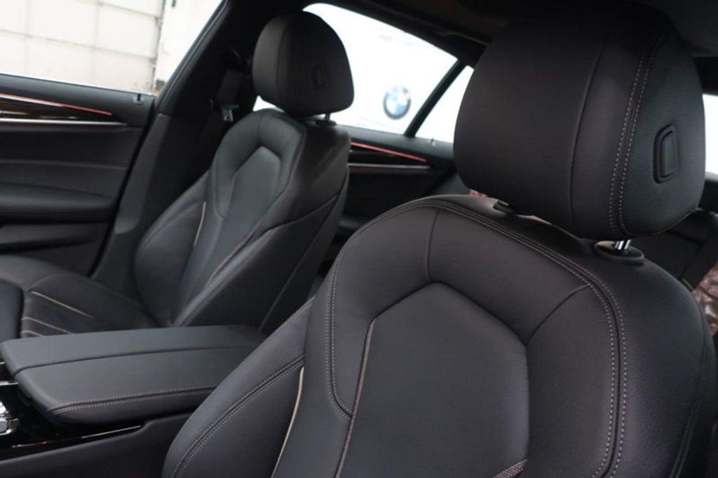 2018 BMW 5 Series 530i - 17063247 - 15