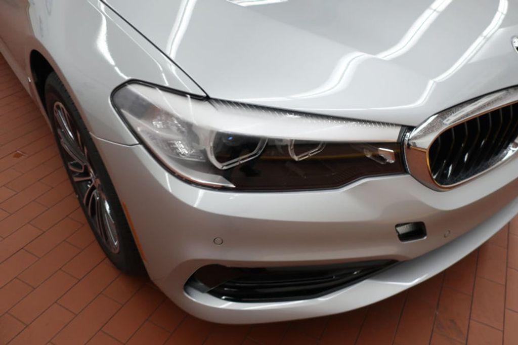 2018 BMW 5 Series 530i - 17063247 - 6