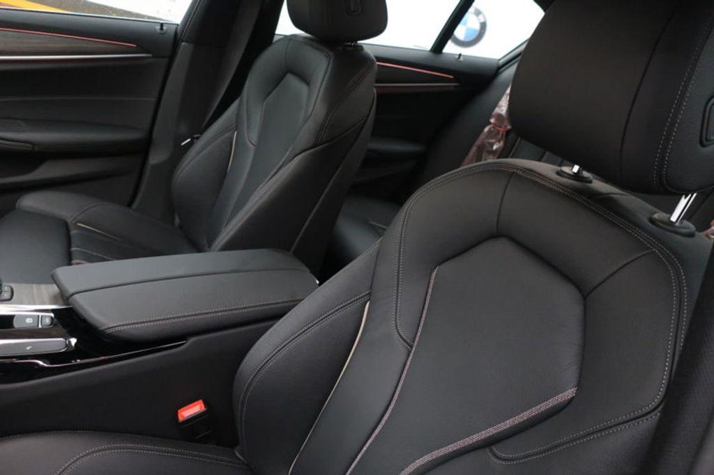 2018 BMW 5 Series 530i - 17172131 - 17
