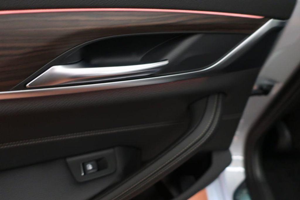 2018 BMW 5 Series 530i - 17172131 - 22