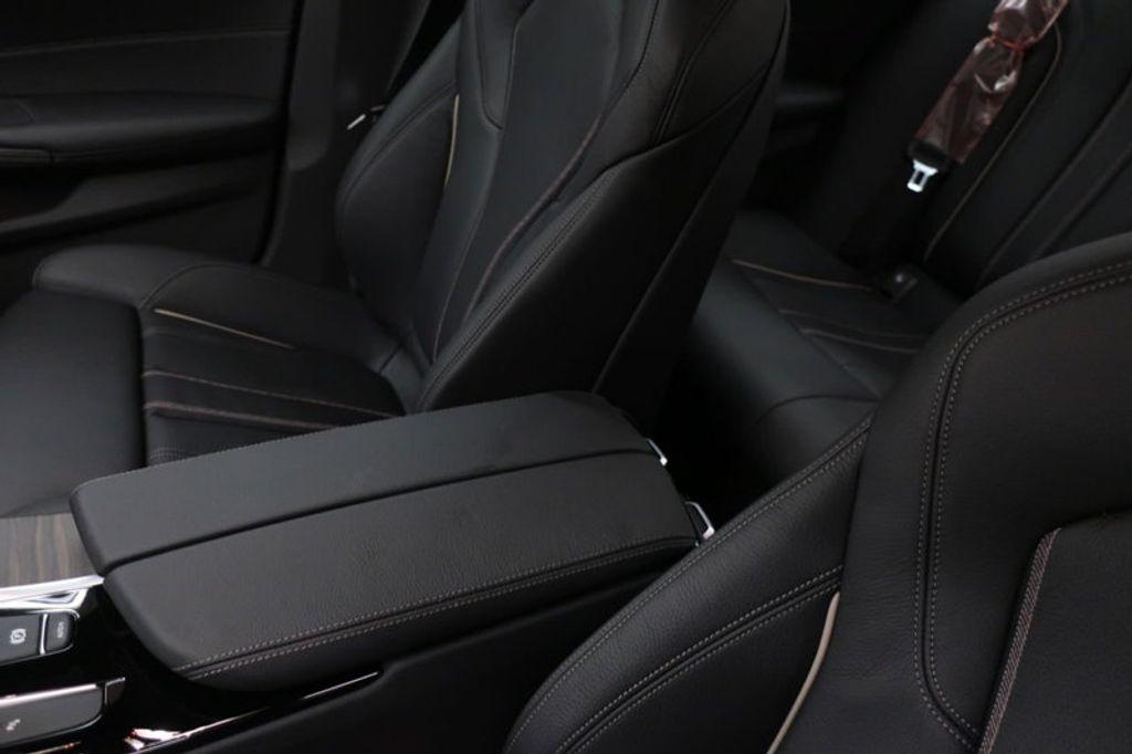 2018 BMW 5 Series 530i - 17172131 - 33