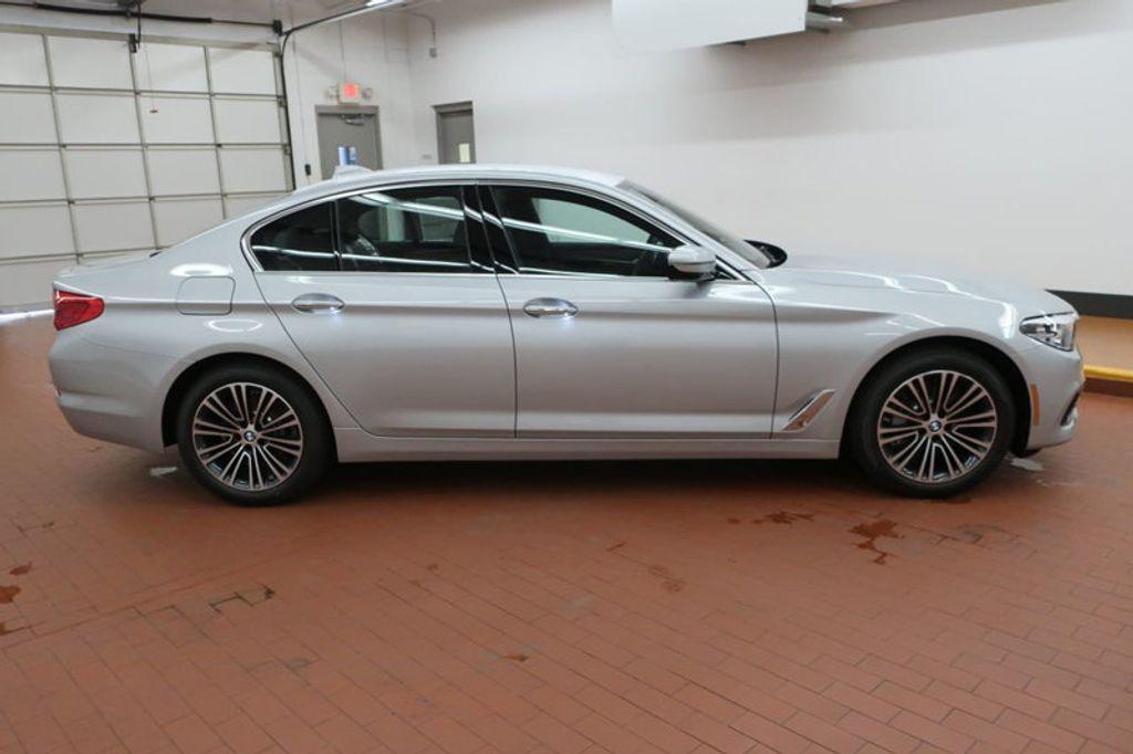 2018 BMW 5 Series 530i - 17172131 - 6