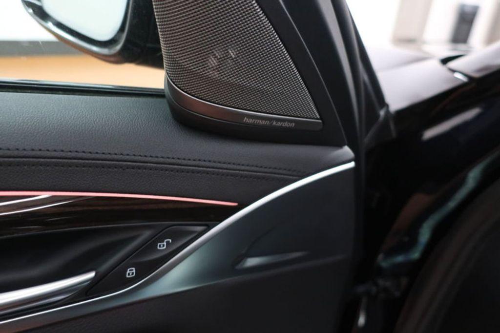 2018 BMW 5 Series 540i - 17118094 - 10