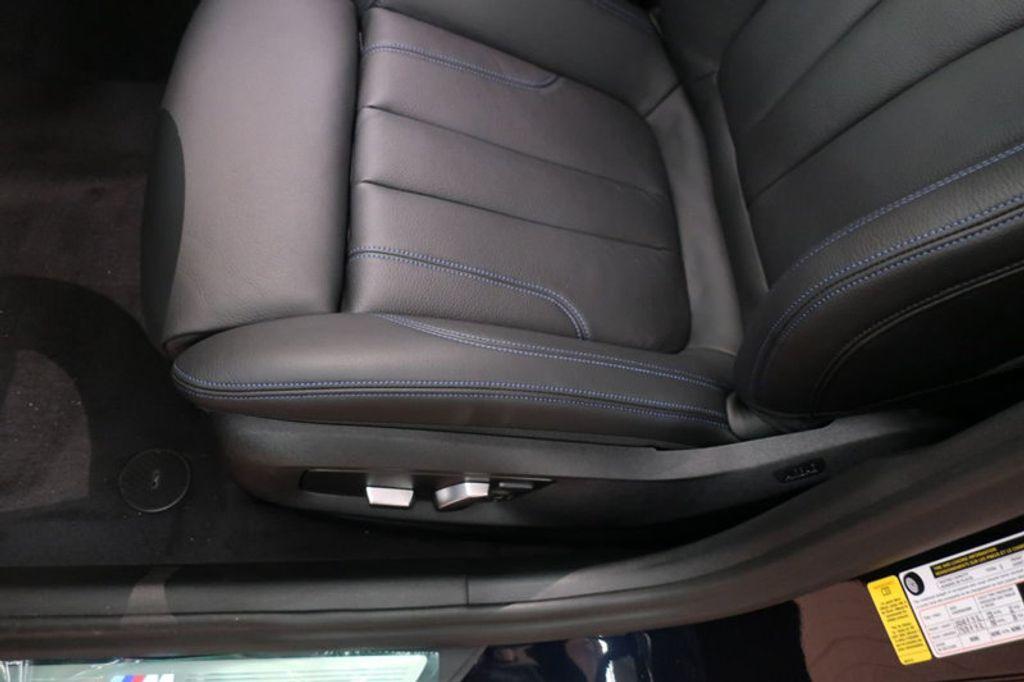 2018 BMW 5 Series 540i - 17118094 - 13