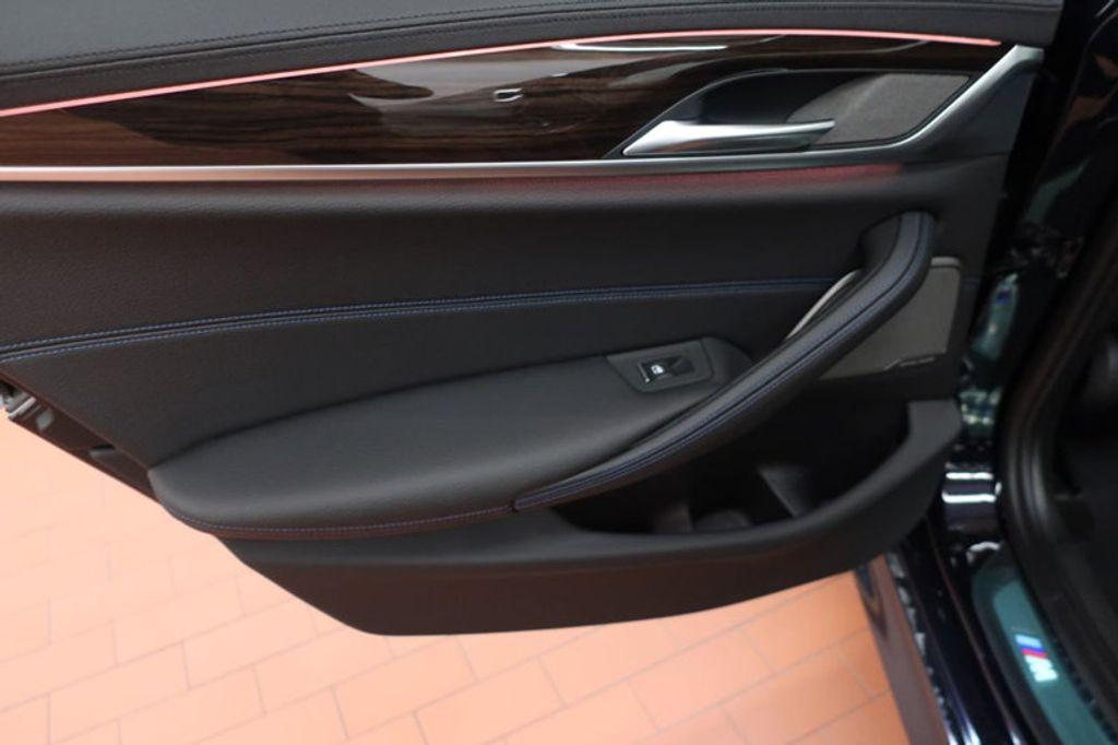 2018 BMW 5 Series 540i - 17118094 - 18