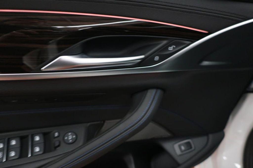 2018 BMW 5 Series 540i - 17208755 - 12